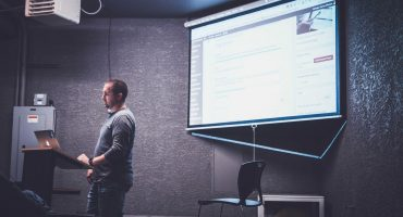 How to avoid presentation errors?